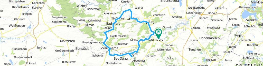 2017-08-06: Radacht-West