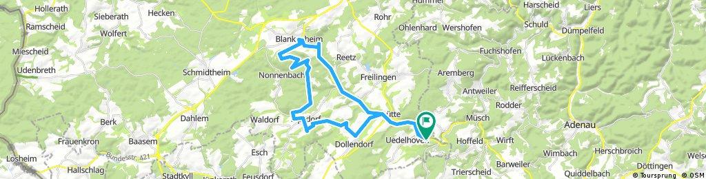 Blankenheim 39,6 470