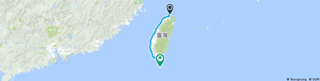 香港物流520K 裸踩團