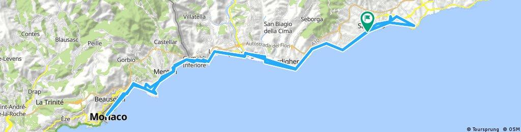 Sanremo-Poggio-MC