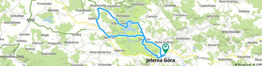 Wojciechów
