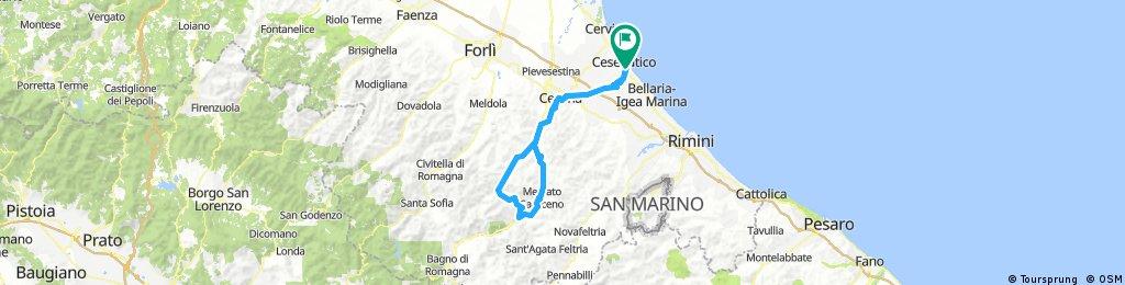C-2018-Ranchio-Sarsina