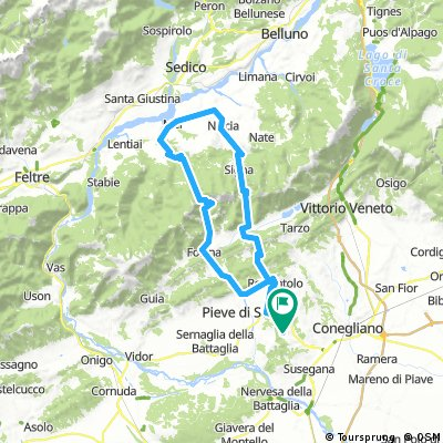 Urlaub_2018_Susegana_Passo_San_Boldo_2