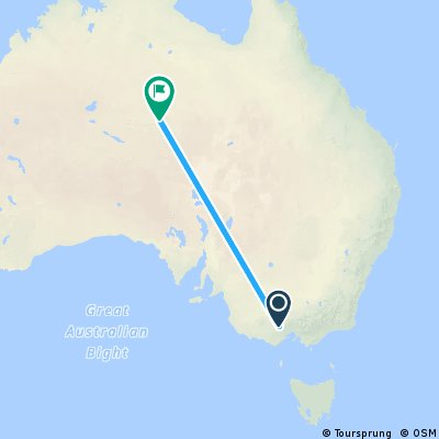 Things To do In Ballarat