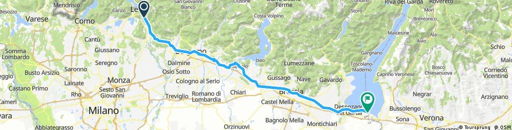 4.Etappe-neu-Bergamoumfahrung