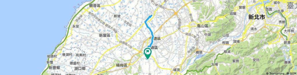 11/14 高鐵快閃