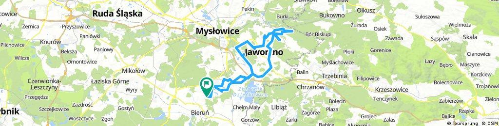 2017 Jaworzno