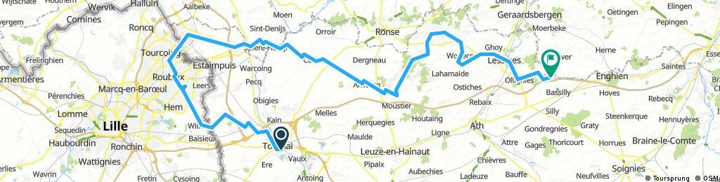 Tournai   Bassilly 7