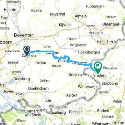 awv28k-Zutphen-Lochem-Borculo-Eibergen-Oldenkott-Vreden