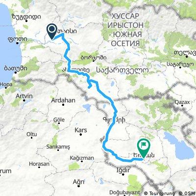 Grúzia-Örményország_2018_2.szakasz_új