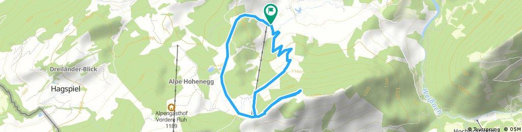 2017-11-26 Schneeschuh Imberg