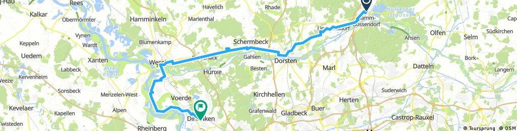Haltern-Wswl_Dienslaken