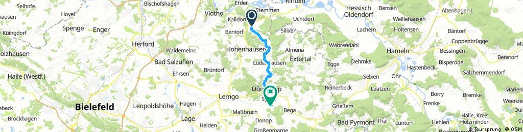l.hausen _ freidhof