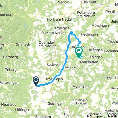 AH_Tour_2018_Teil1_VS_Haigerloch_Donau