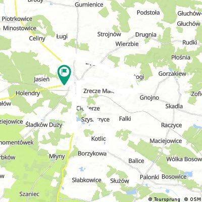 przededworze-suchowola-lagiewniki-recze-chmielnik-suskrajowice-sladkow-przededworze