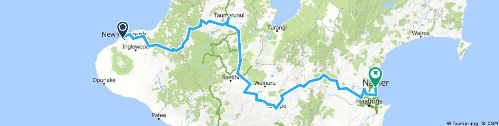 NZ_New_Plymounth_Napier_499km_4690m