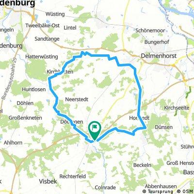 RT01_Wildeshausen-Ganderkesee