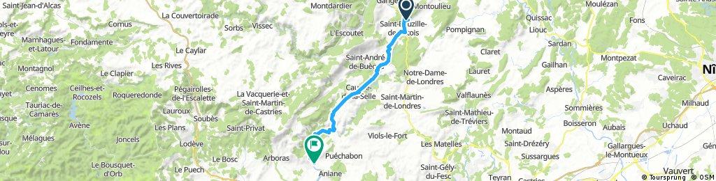 170731 Pont du Diable