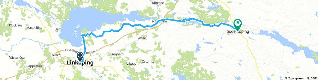 16Linköping-Söderköping