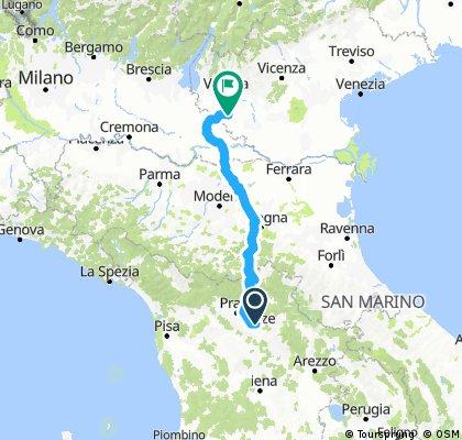 Firenze-Mantova-TP3