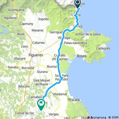 To_Girona