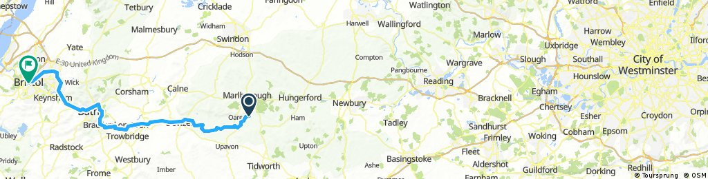 03_WoottonRivers-Bristol_281km