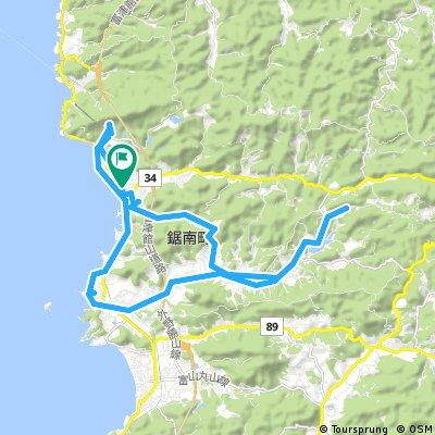 BAC-Kyonan-BnH