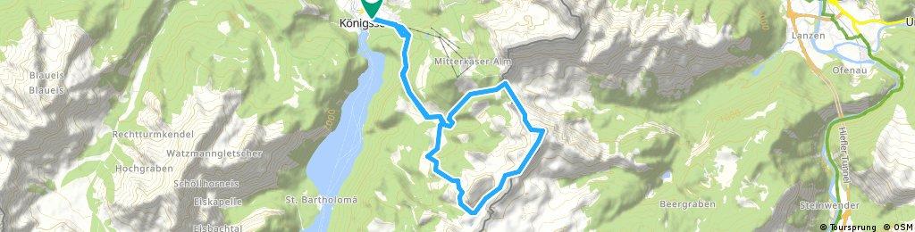 03-Schneibstein-Ski