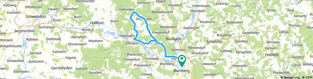 OFR_Ebelsbachtal_Lautertal