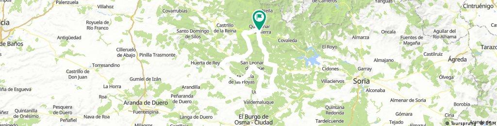 Quintanar 2108 3