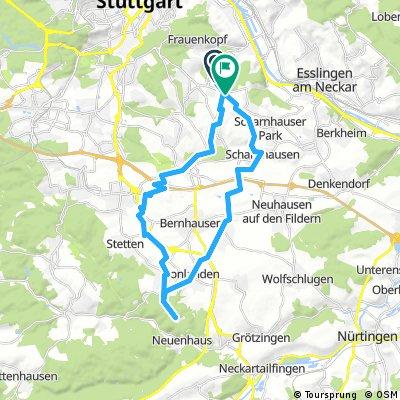 Uhlberg