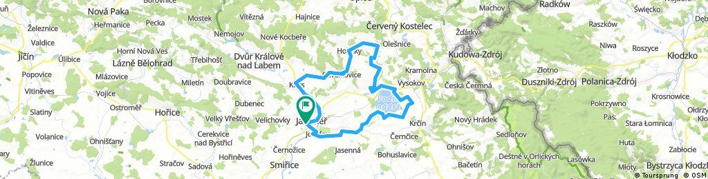 150813 Ratibořice