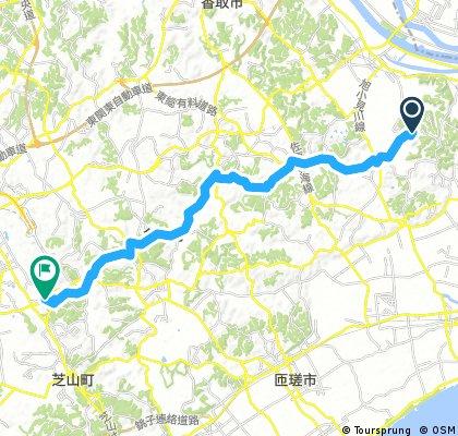 BAC-Shibayama-Agyokudai
