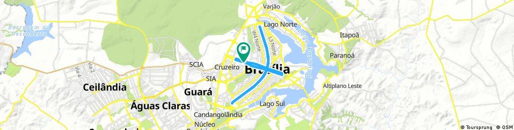 Lúcio Costa loop