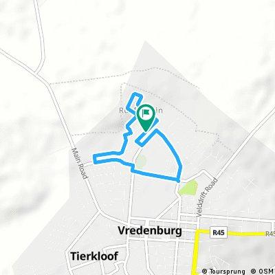4km Vburg Roete