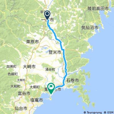 kiinagashima1