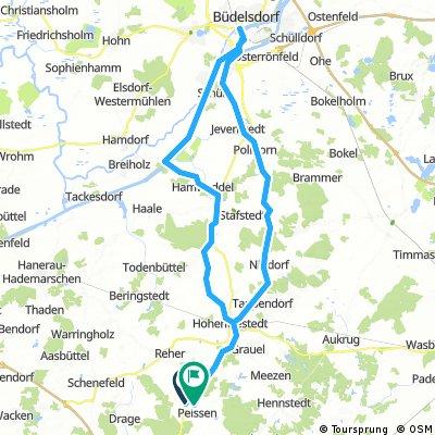 Rendsburg Runde