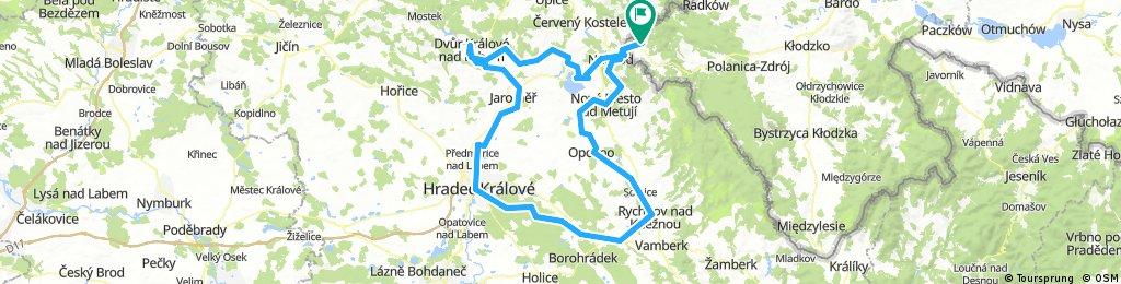 Wariant czeski 11.02