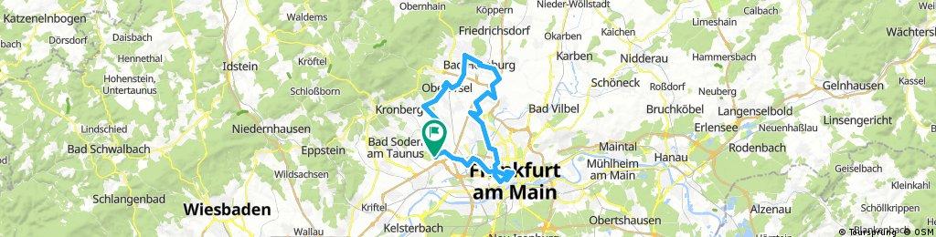 Rhein-Main Skate-Challenge 50