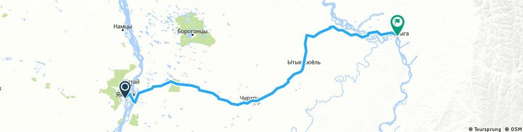 Klyma