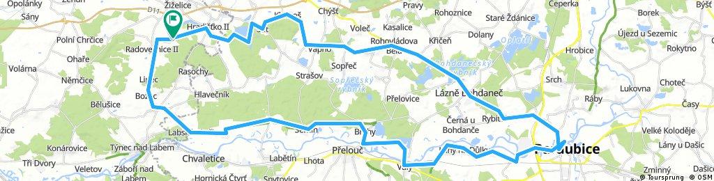 170809 Pardubice