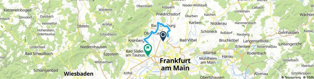 Rhein-Main Skate-Challenge 30
