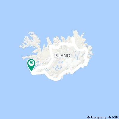 Iceland - Ringroad