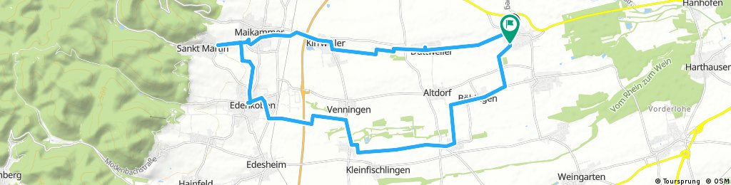 Geinsheim