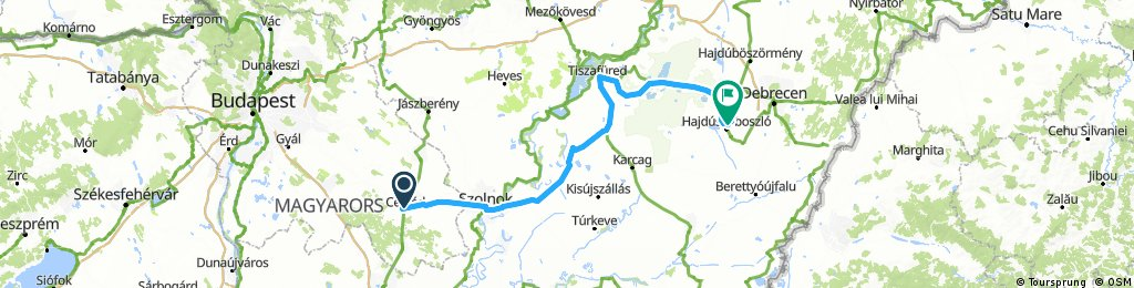 TdH2018 Stage3 Cegled-Hajduszoboszlo ver2