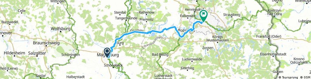 Magdeburg-Berlin-02