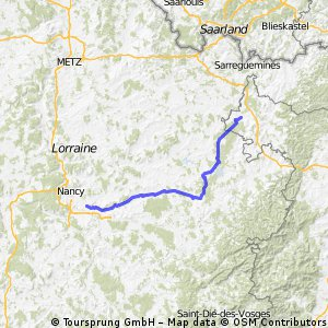 3.Etappe_Selzen-Paris