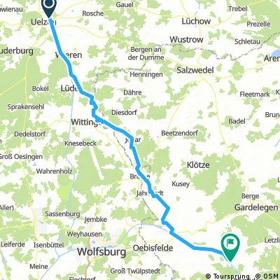 2o_Uelzen-Calrfoerde-97km