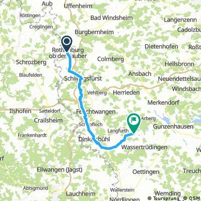 E03-Rothenburg-Ehingen