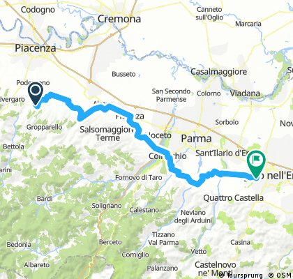 5. Etappe-Reggio-ToDi